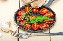 baked cherry tomatoes 057.jpg