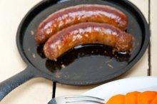beef sausages 004.jpg