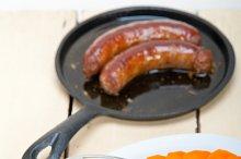 beef sausages 005.jpg