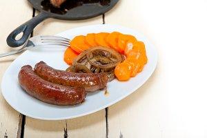 beef sausages 008.jpg