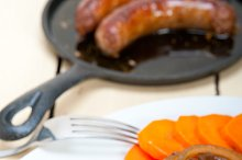beef sausages 009.jpg