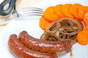 beef sausages 010.jpg