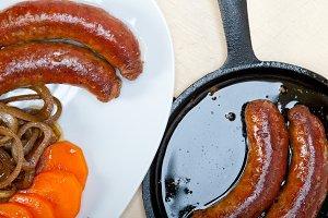 beef sausages 013.jpg