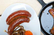beef sausages 012.jpg