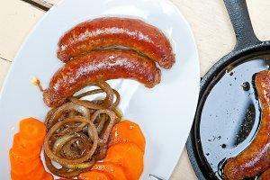 beef sausages 014.jpg
