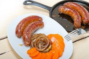 beef sausages 016.jpg