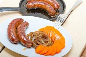 beef sausages 017.jpg