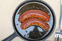 beef sausages 023.jpg