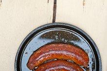 beef sausages 024.jpg