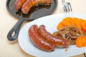 beef sausages 027.jpg