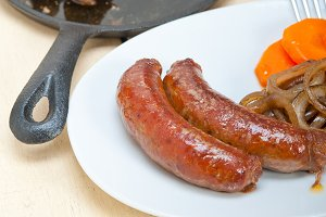 beef sausages 029.jpg