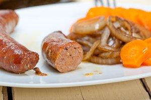 beef sausages 031.jpg