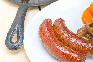 beef sausages 030.jpg