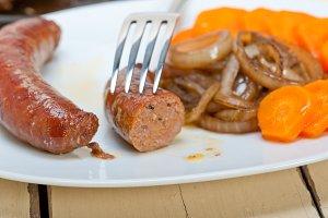beef sausages 033.jpg