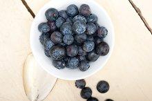 blueberry 060.jpg