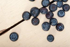 blueberry 003.jpg