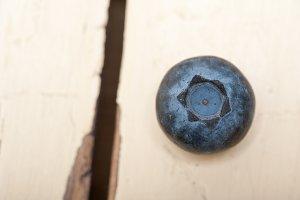 blueberry 006.jpg