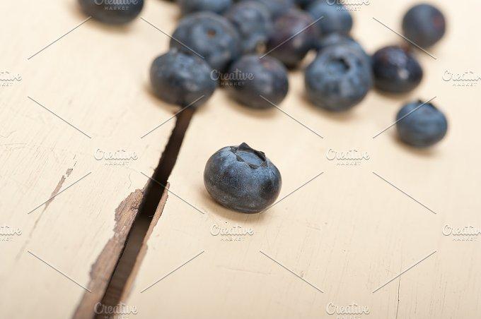 blueberry 002.jpg - Food & Drink