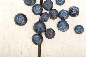 blueberry 005.jpg