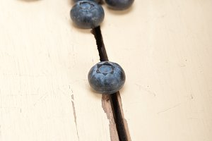 blueberry 001.jpg