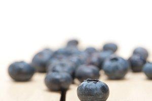 blueberry 008.jpg