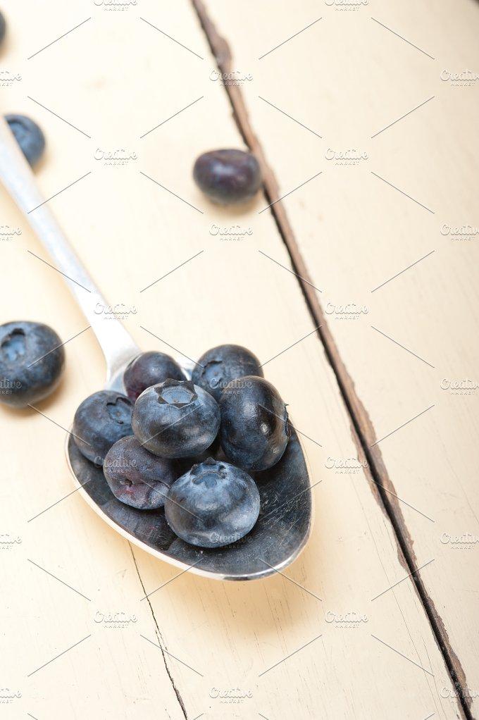blueberry 012.jpg - Food & Drink