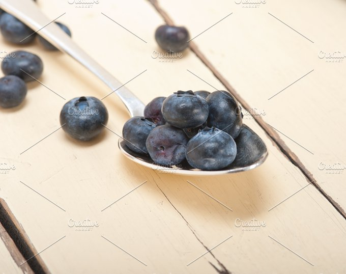 blueberry 013.jpg - Food & Drink