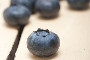 blueberry 011.jpg