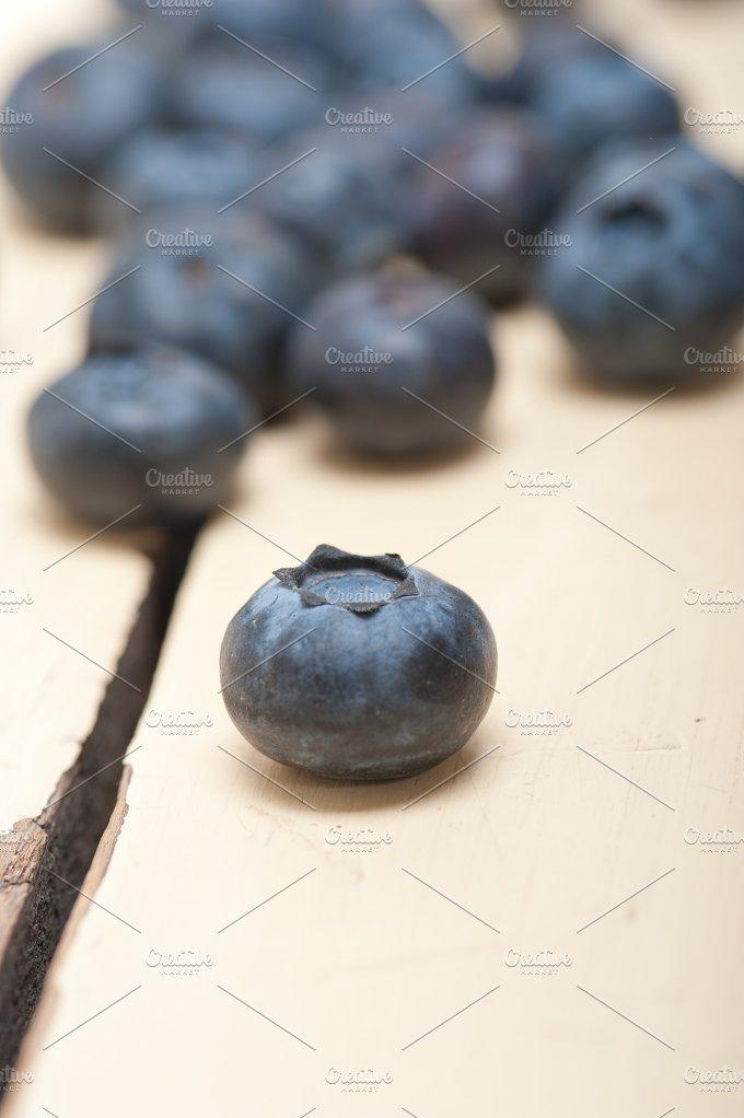 blueberry 011.jpg - Food & Drink