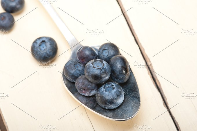 blueberry 015.jpg - Food & Drink