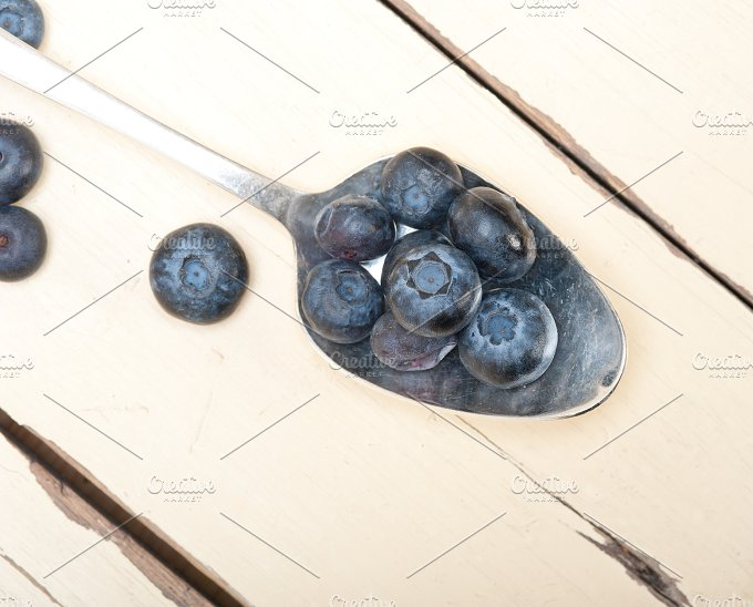 blueberry 018.jpg - Food & Drink