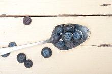 blueberry 019.jpg