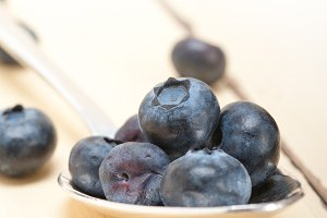 blueberry 020.jpg