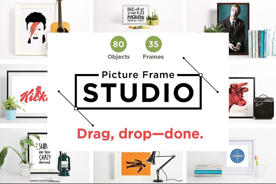 photo frame studio registration key