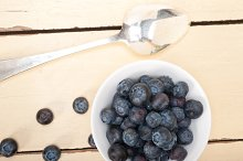 blueberry 030.jpg