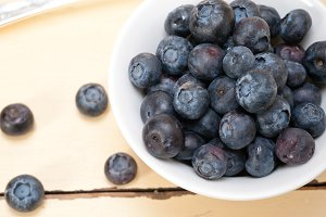 blueberry 032.jpg