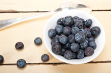 blueberry 033.jpg