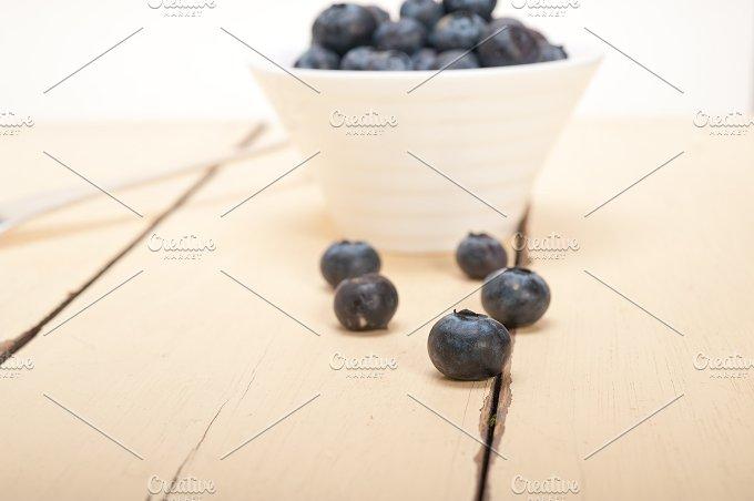 blueberry 035.jpg - Food & Drink