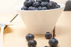 blueberry 034.jpg