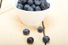 blueberry 037.jpg