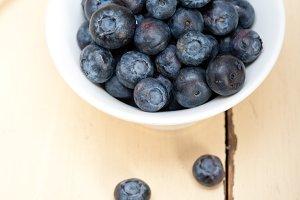 blueberry 038.jpg
