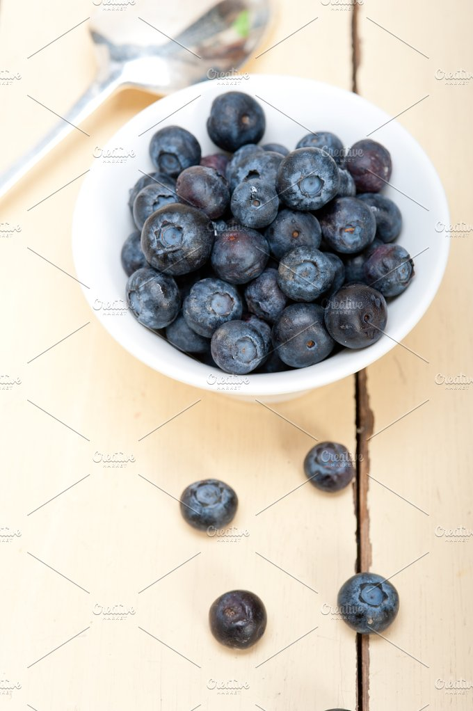 blueberry 038.jpg - Food & Drink