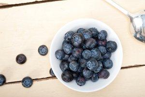 blueberry 039.jpg