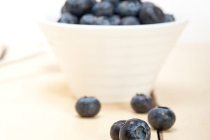blueberry 041.jpg