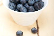 blueberry 042.jpg