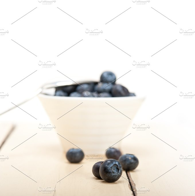 blueberry 043.jpg - Food & Drink