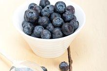 blueberry 047.jpg