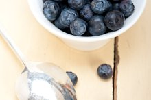 blueberry 048.jpg