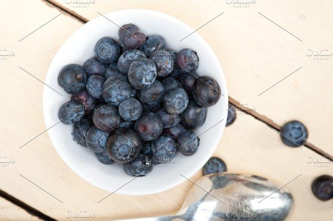 blueberry 050.jpg - Food & Drink