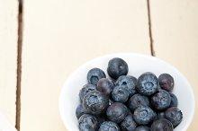 blueberry 051.jpg